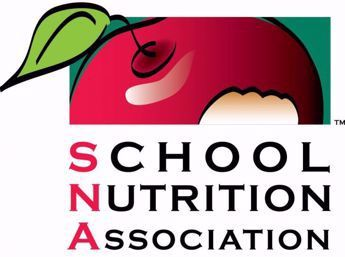 Picture for manufacturer School Nutrition Association