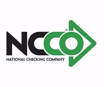 Picture for manufacturer National Checking Company